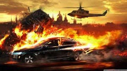 """Furto incendio: le assicurazioni non possono più pretendere la """"chiusa inchiesta"""""""