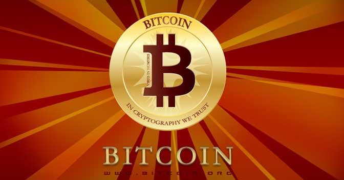 I bitcoin non sono tracciabili