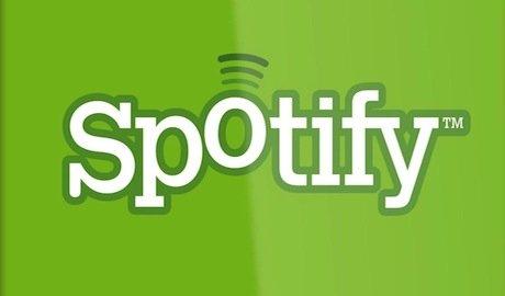I diritti d'autore su Spotify: il riciclaggio della pirateria informatica