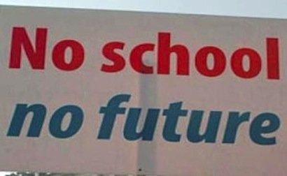 Il contributo scolastico è volontario: il Ministero dell'Istruzione minaccia sanzioni alle scuole