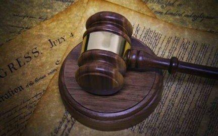 Contributo unificato tributario: legittimo il calcolo sui singoli atti impugnati