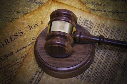 Le spese legali non vanno all'avvocato ma alla parte