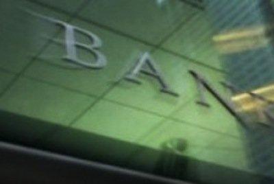 Segnalazione cattivi pagatori in centrale rischi: obbligo di avviso con raccomandata