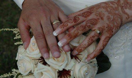Immigrazione i clandestini possono sposarsi in italia for Permesso di soggiorno matrimonio