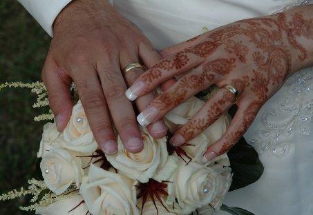 Immigrazione: i clandestini possono sposarsi in Italia anche senza permesso