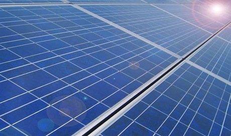 Fotovoltaico in condominio: autorizzazioni e procedura