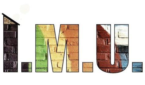 IMU: l'immobile ereditato diventa seconda casa