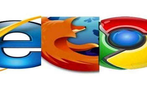 La guerra dei browser: Explorer inganna i consumatori
