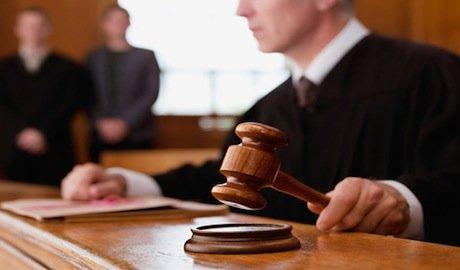 Riforma giustizia: le norme che cadono dal DL