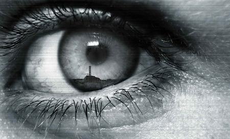 Stalking: lo stalker non può avvicinarsi neanche ai parenti della vittima