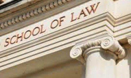 Il Cnf e la tassa sui futuri avvocati: questa volta nessuna ribellione