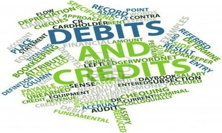 Lo stesso credito non può essere frazionato in più decreti ingiuntivi