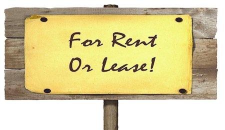 Locazione: non rimborsabili i miglioramenti e addizioni negli immobili