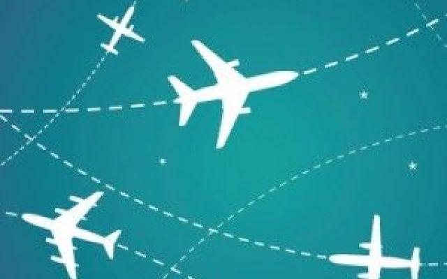 Nasce Google Flight Search anche per l'Italia