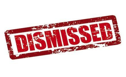 Rapporto di lavoro: l'assenza ingiustificata non costituisce dimissione del lavoratore