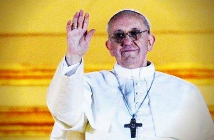 Papa Francesco difende il matrimonio da separazioni e divorzi