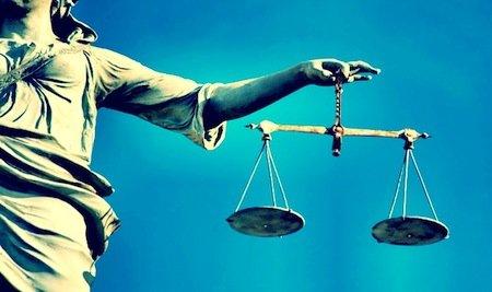 Riforma giustizia: il decreto 132/2014 in Gazzetta. Le novità subito in vigore