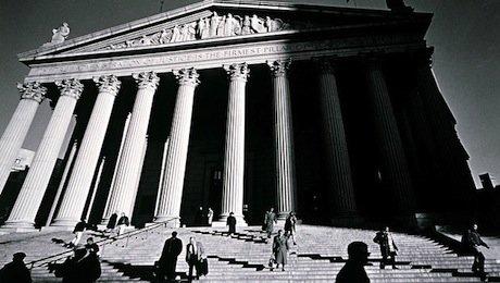 Esame Avvocati: la bocciatura va motivata?