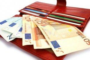 Differenze retributive: calcolo al lordo delle ritenute fiscali e previdenziali