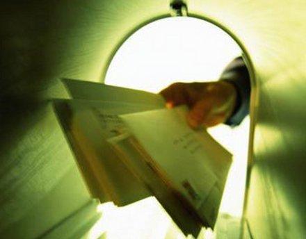 Atto giudiziale depositato all'ufficio postale: termini per il ritiro