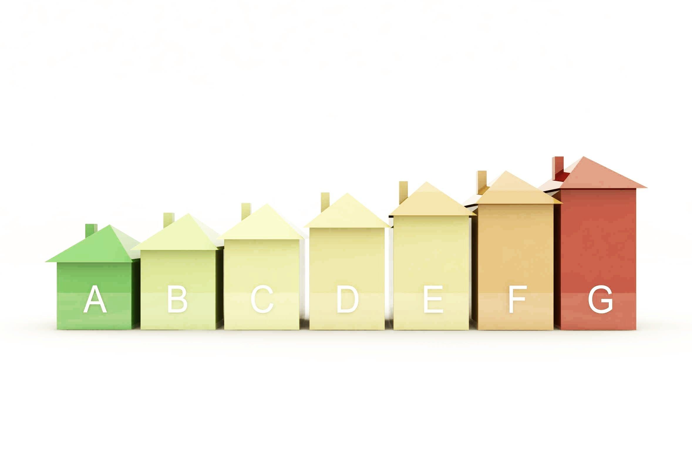 Rendimento energetico immobili e Attestato di certificazione ACE: estese le competenze