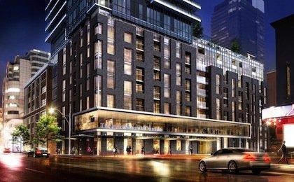 Condominio: spese sul decoro a carico di tutti, anche in caso di più edifici