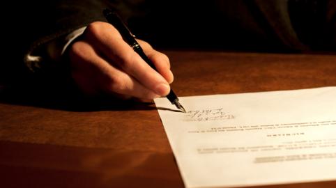Riforma tariffe avvocati 2013: ecco la proposta dal Consiglio Nazionale Forense