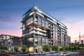 Sanzioni per le infrazioni al regolamento di condominio