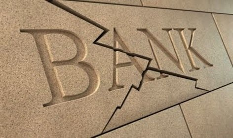 Se la banca fallisce chi restituisce titoli e soldi del conto corrente?