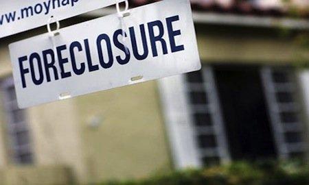 Se la casa in comunione è pignorata, al coniuge non debitore va metà del ricavato della vendita