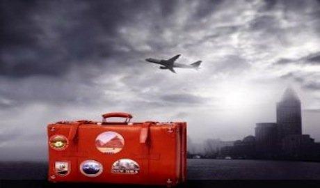 Bagagli smarriti in aeroporto: cosa fare?