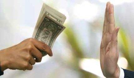 In vigore il Codice di comportamento per dipendenti PA: stop regali, conflitti di interesse e auto blu