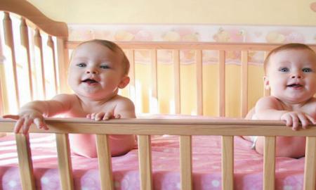 Successione dei  figli nati nel matrimonio e fuori, dopo la riforma del diritto di famiglia