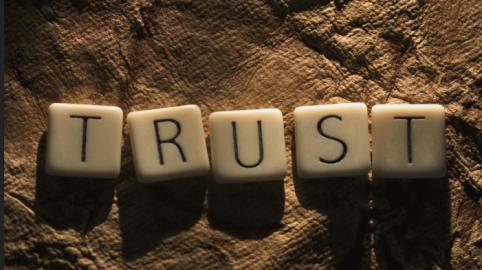 Cos'è un living trust?