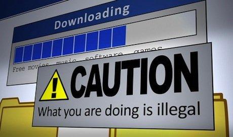 """UE: """"la pirateria non danneggia la musica"""". Il rapporto IPTS"""