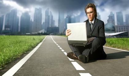 Assicurazione online: come funziona?