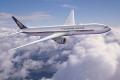Viaggi in aereo- il termine per agire contro il vettore di due anni dalla data di arrivo