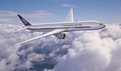 Lavoro in compagnie aeree: Ryanair, Emirates e Blue Panorama assumono in Italia