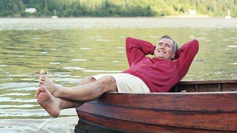 Pensione a 63 anni nella Gestione separata