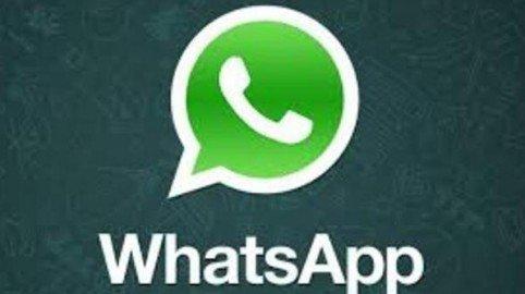 Come stampare una conversazione su WhatsApp