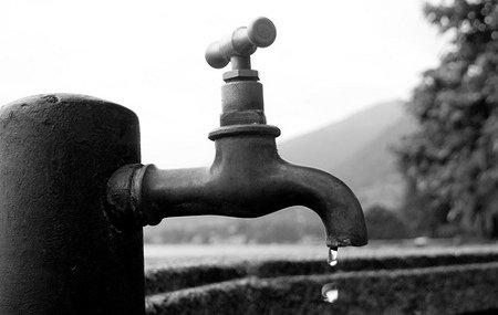 Bollette dell'acqua illegittime: anche il TAR ordina i rimborsi