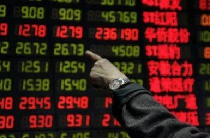BoT, azioni, depositi: tasse fino al 50%