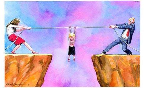 Diritto Collaborativo: una terza via per separazione e divorzio. Gli accordi in mano alla coppia