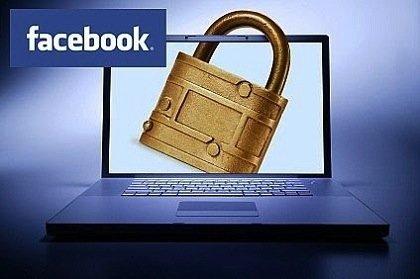 """Facebook: coi """"mi piace"""" scheda gli iscritti"""