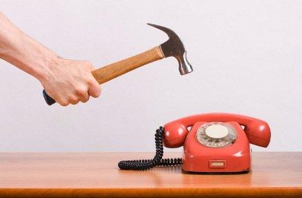 Telefonate pubblicitarie indesiderate: nuovo strumento di difesa per il consumatore
