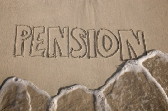 Pensione di vecchiaia: requisiti dal 2017 in poi
