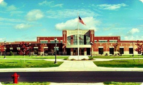 Scuola statale e scuola libera