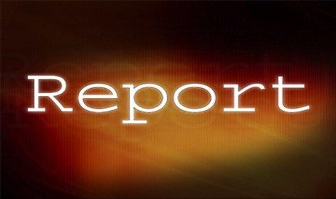 """""""Si sospetta che…"""" non è diffamazione: assolto giornalista di Report"""