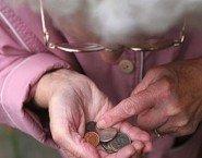 Abolito-di-fatto-il-limite-del-quinto-pignorabile-pensioni-integralmente-aggredibili-