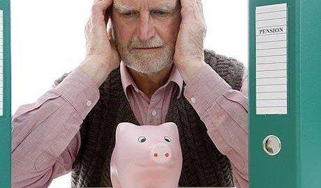 """Pignoramento del quinto di stipendio e pensione: come cambia con il """"Decreto del Fare"""""""